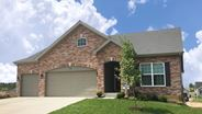 New Homes in Missouri MO - Arbors at the Highlands by McBride Homes
