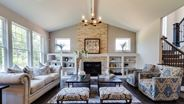 New Homes in Missouri MO - Chapelwood Place by Rolwes Company