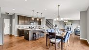 New Homes in Missouri MO - Enclave at Park Hills by Rolwes Company