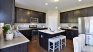 New Homes in Missouri MO - Fox Ridge by Rolwes Company