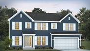 New Homes in Missouri MO - Your Land Our Plan by Rolwes Company