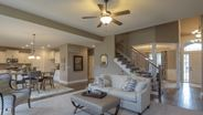 New Homes in Missouri MO - Riverwood by Hearthside Homes