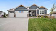 New Homes in Missouri MO - Hawksbury by Summit Homes KC