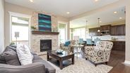 New Homes in Missouri MO - Northfield Village by Summit Homes KC