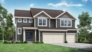New Homes in Missouri MO - Mill Creek of Summit Mill by Summit Homes KC