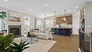 New Homes in Missouri MO - Care-Free at Foxwood Ranch by Summit Homes KC