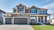 New Homes in  - Southpointe by Summit Homes KC
