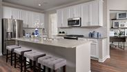 New Homes in Indiana IN - Liberty Villas by Lennar Homes