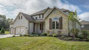New Homes in  - Archers Landing by Comerio Homes