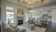 New Homes in  - Stonebridge Meadows by Comerio Homes