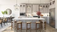 New Homes in New Jersey NJ - Marlboro Grove by K. Hovnanian Homes