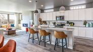 New Homes in Colorado CO - Hartford Homes At Northridge Trails Single Family by Hartford Homes