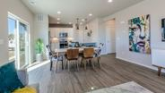 New Homes in Colorado CO - Hartford Homes At Northridge Trails Townhomes by Hartford Homes