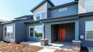 New Homes in Colorado CO - Hartford Homes At Trailside Townhomes by Hartford Homes
