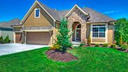 New Homes in  - Forest View - Estates by Rodrock Development