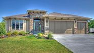 New Homes in  - Forest View - Hills by Rodrock Development