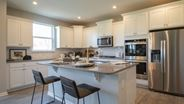 New Homes in Indiana IN - Creekside by Beazer Homes