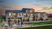 New Homes in Nevada NV - Tuniper Trails by Beazer Homes
