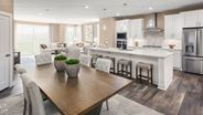 New Homes in Pennsylvania PA - Hanover Pointe by Ryan Homes