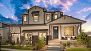 New Homes in Colorado CO - RainDance by American Legend Homes