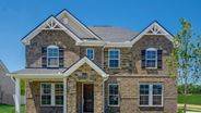 New Homes in Tennessee TN - Lochridge by Beazer Homes