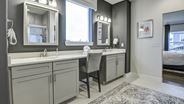 New Homes in Colorado CO - Revel at Wolf Ranch by Challenger Homes