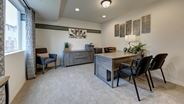 New Homes in Colorado CO - Chapel Heights - Ascent Collection by Challenger Homes