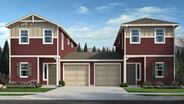 New Homes in Colorado CO - Chapel Heights - Discovery Collection by Challenger Homes