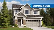New Homes in Washington WA - Mountain Crest by Lennar Homes