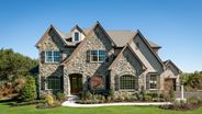 New Homes in Pennsylvania PA - Country Club Overlook by Keystone Custom Homes