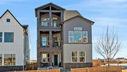 New Homes in Colorado CO - Baseline 35' - The Pinnacle Collection by David Weekley Homes