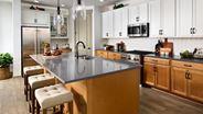 New Homes in Colorado CO - Brighton Crossings by David Weekley Homes
