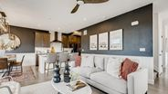 New Homes in Colorado CO - Enclave at Founder's Village by Dream Finders Homes