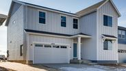 New Homes in Colorado CO - Reserve at Timberline by Dream Finders Homes