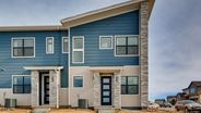 New Homes in Colorado CO - Sterling Ranch – Ascent Village by Dream Finders Homes