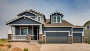 New Homes in Colorado CO - Severance Shores by Dream Finders Homes