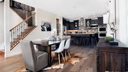 New Homes in Colorado CO - RainDance by Dream Finders Homes