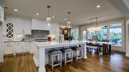 New Homes in  - Mission Ranch - Fox Ridge by Rodrock Development