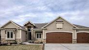 New Homes in  - Riverstone by Rodrock Development