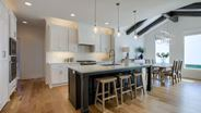 New Homes in  - Sundance Ridge - Archers Landing by Rodrock Development