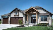 New Homes in  - undance Ridge - Red Fox Run by Rodrock Development