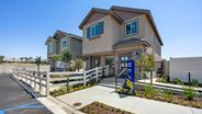 New Homes in California CA - Encore by D.R. Horton