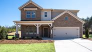New Homes in Georgia GA - Alcovy Creek by Taylor Morrison