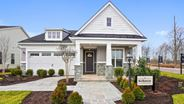 New Homes in Pennsylvania PA - Amblebrook by Crown Community Development