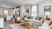 New Homes in Maryland - Anchor Point by Ryan Homes