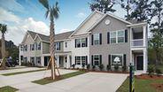 New Homes in South Carolina SC - Shady Oaks by D.R. Horton