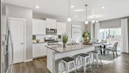 New Homes in Colorado CO - Crystal Valley Pine Ridge by D.R. Horton