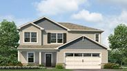 New Homes in Ohio OH - Carriage Trails by D.R. Horton