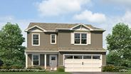 New Homes in Ohio OH - Glen Mary Park by D.R. Horton