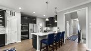 New Homes in Maryland - Harrington Terrace Villas by Ryan Homes
